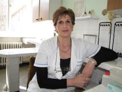 starsha-medicinska-sestra