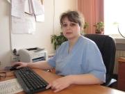 Главна медицинска сестра и Мениджър по качеството